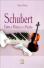 Schubert: Entre a Música e a Paixão - Alisson Felipe