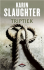 Triptiek - Karin Slaughter