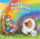 HideAway Hedgehog and the Magical Rainbow (HideAway Pets Books) - Lisa McCue