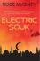 Electric Souk - Rose McGinty