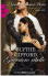 Guerriero ribelle (The brunson clan Vol. 03) - Blythe Gifford