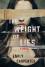 The Weight of Lies: A Novel - Clara Emily Carpenter