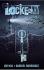 [Locke & Key: Crown of Shadows Volume 3] [by: Gabriel Rodriguez] - Gabriel Rodríguez