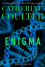 Enigma (An FBI Thriller) - Catherine Coulter