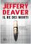 Il re dei morti - Jeffery Deaver