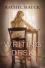 The Writing Desk - Rachel Hauck