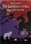 Tre Lacrime d'Oro (Io sono Lunar Vol. 3) (Italian Edition) - Daisy Franchetto, Livia De Simone, Lucrezia Galliero, Stefano Mancini