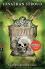 Lockwood & Co. - Das Grauenvolle Grab (Die Lockwood & Co.-Reihe, Band 5) - Katharina Orgaß, Gerald Jung, Jonathan Stroud