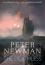 The Deathless - Peter Newman