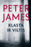 Klasta ir viltis - Peter James