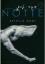 Per una notte - Estelle Hunt