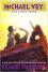Michael Vey 7: The Final Spark - Richard Paul Evans