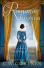The Romanov Empress - C.W. Gortner