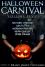 Halloween Carnival Volume 5 - Richard Chizmar, Lisa Tuttle, Norman Prentiss, Kevin Quigley, Brian James Freeman