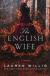 The English Wife - Lauren Willig