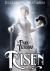 The Dark Victorian: Risen Volume One - Elizabeth Watasin