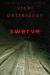 Swerve - Vicki Pettersson