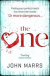 The One - John Marrs