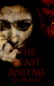 The Beast And Me - D. S. Wrights
