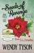 Seeds of Revenge - Wendy Tyson