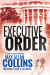Executive Order (Reeder and Rogers Thriller) - Max Allan Collins