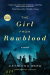 The Girl from Rawblood: A Novel - Catriona Ward