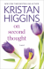 On Second Thought - Kristan Higgins