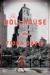 The Dollhouse: A Novel - Fiona Davis