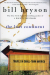 The Lost Continent: Travels in Small Town America - Bill Bryson