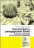 Dokumentation pädagogischer Arbeit (Reihe Grundsatzfragen / Gelbe Schriftenreihe) - Wolfgang Trede, Heinz Henes