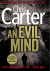 An Evil Mind - Chris Carter