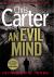 An Evil Mind - Chris Carter