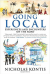 Going Local: Experiences and Encounters on the Road - Mr. Nicholas Kontis
