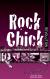 Rock Chick Revolution - Kristen Ashley