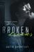 Broken Dreams - Callie Anderson