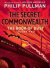 The Secret Commonwealth - Philip Pullman