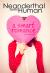 Neanderthal Seeks Human: A Smart Romance - Penny Reid