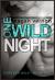 One Wild Night (Forever Wild #1) - Magan Vernon