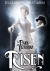 The Dark Victorian: Risen Volume One - Elizabeth Watasin