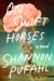 On Swift Horses - Shannon Pufahl
