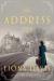 The Address: A Novel - Fiona Davis