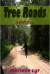 Tree Roads - Murielle Cyr