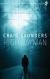 Highwayman - Craig  Saunders