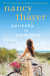 Secrets in Summer: A Novel - Nancy Thayer
