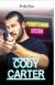 Cody Carter: Pennsylvania System - Emily Cross