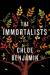 The Immortalists - Chloe Benjamin