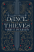 Dance of Thieves - Mary E. Pearson