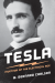 Tesla: Inventor of the Electrical Age - W. Bernard Carlson