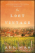 The Lost Vintage - Ann Mah