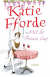 Met de Franse slag - Katie Fforde